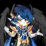 Oristea's avatar