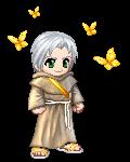 Thislooksfun's avatar