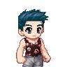 Pandy619's avatar