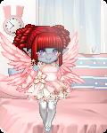 momoriffic's avatar