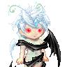 yamiruri's avatar