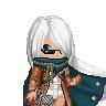 chiianne's avatar