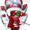 xbaabyknguyen's avatar