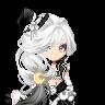 Raekah's avatar