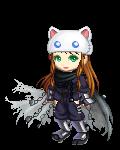 Furuba-Fan-Kyo
