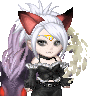 Artemis Veritite's avatar