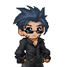 imakesushii's avatar