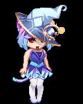 Silent Killer Rose 's avatar