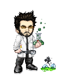 Diabolic Grandiosity's avatar