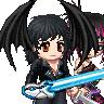 I SethClearwater I-'s avatar