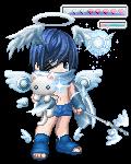 Hello Luisito's avatar