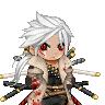 SUCC3SS0R's avatar