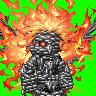 Saber in Blue's avatar