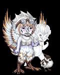 kkoreo6's avatar