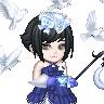 Miss_Bunny_Jaz's avatar