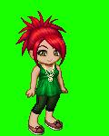 ImThatGirl_x's avatar