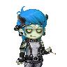 Derangement's avatar