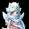 Tikalynn's avatar