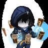 xXDai-ToraXx's avatar