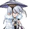 Uchiha_Itachi9100's avatar