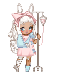 waIIow's avatar