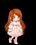 electropoisonwaves's avatar