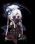 Iceis Inscent Sama's avatar