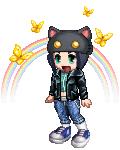 Kaori_alpha
