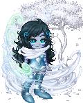 kirkham28's avatar