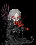 TheCursedHermit's avatar