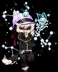 Xrisato's avatar