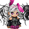 AnastasiasMommy's avatar