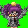 snowyangels's avatar