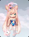 raverglowstix's avatar