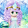 Crystal_Azure's avatar
