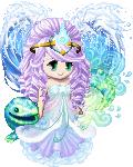 Crystal_Azure
