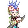 wikit_lette's avatar
