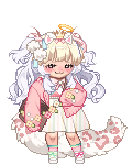 Cioccolato Cuore's avatar