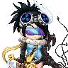 Michie`s Flips Inc.'s avatar