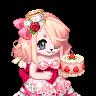 tankgirrl's avatar