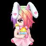 xoblanexo's avatar
