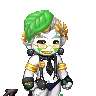 Wasabi-Knight's avatar