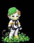 Wasabi-Knight's avatar
