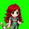 v-gamerz_rulz's avatar