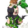 YoshiMexico's avatar