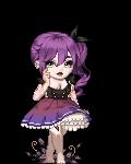 Loveless 13 The Elder's avatar