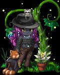 Keara Fenacka's avatar