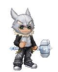 canidae29's avatar