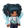 Baby Waffles's avatar
