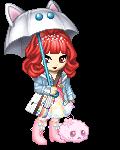 Cocoa-bozu's avatar